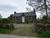 Photo of Barquhill Cottage, Kirkcowan DG8