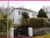 Photo of Hillcrest, Garelochhead Helensburgh G84