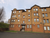 Photo of Second Avenue, Clydebank, West Dunbartonshire, 3Ab G81