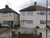 Detached house to rent