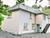 Photo of Laundry Cottage, Bardrochat Estate, Pinwherry KA26
