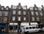 Photo of Rosemount Place, Floor Left AB25,
