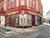 Photo of Somerset Street, Abertillery NP13