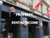 Retail premises for sale