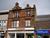 Photo of High Street, Ayr, South Ayrshire, 1Rq KA7