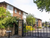 1 bed flat for sale