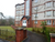 Photo of Columbia Avenue, Howden, Livingston EH54