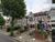 Photo of 190 Wimbledon Park Rd, London SW18