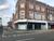 Photo of Sankey Street, Warrington WA1