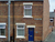 2 bed end terrace house to rent