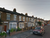 Terraced house to rent
