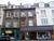 Photo of 39 -3 High Street, Hawick, 9Eh TD9
