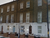 3 bed block of flats for sale