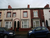 Photo of Burbank Street, Hartlepool TS24