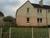 Photo of Greenwood Crescent, Coatbridge ML5