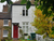2 bed cottage for sale