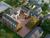 2 bed link-detached house for sale