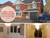 4 bed detached house to rent