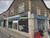 Photo of High Street, Newbridge NP11
