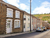 Photo of Alexandra Road, Pontycymer, Bridgend CF32