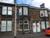 Photo of Bute Street, Coatbridge, North Lanarkshire, 4Hb ML5