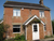 3 bed detached house to rent