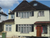 7 bed detached house to rent