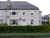 Photo of Mitchell Crescent, Alloa FK10