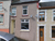 Photo of Halswell Street, Mountain Ash CF45