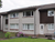 Photo of Earlston Crescent, Coatbridge, North Lanarkshire, 4Uj ML5
