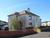 Photo of Beggs Terrace, Ardrossan, Ayrshire KA22,