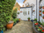 Terraced house for sale