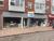 Photo of 2-3 Market Street, Market Street, Loughborough LE11