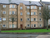 Photo of Clydeshore, Dumbarton G82