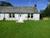 Photo of Rosemary Cottage, Lawridding, Dumfries DG1