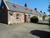 Photo of Carfrae Cottages, Garvald, East Lothian, 4Lp EH41