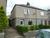 Photo of Elmbank Terrace, Aberdeen AB24,