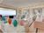 8 bedroom villa for sale