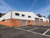 Warehouse for sale