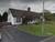 Photo of Copperwood Way, Carrickfergus BT38