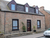 Photo of Innes Street, Inverness, 1Nr IV1