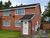 Photo of St Pauls Close, Spennymoor DL16