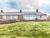 Photo of Double Cottage East Drums, Brechin DD9