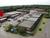 Photo of Whitworth Road, Armstrong Industrial Estate, Washington NE37