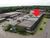 Photo of Armstrong Industrial Estate, Washington NE37
