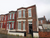 3 bed end terrace house to rent
