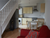 1 bed terraced house to rent