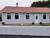 Photo of Kiltarrif Park, Rathfriland BT34