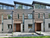 1 bed mews house to rent