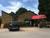 Restaurant/cafe to let